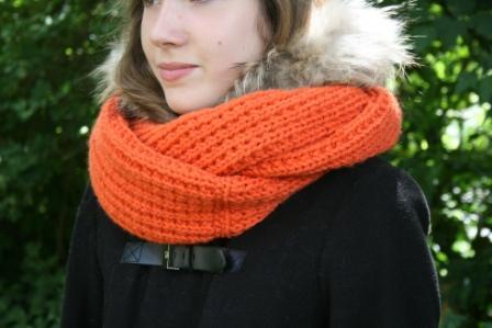 snood orange MB (Duplicate) (Duplicate)