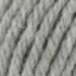 echantillon Laponie flanelle 70