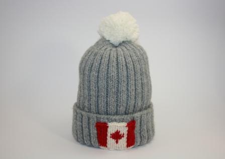nouvelle collection da90d f6a40 Bonnet Laponie | » Wool-street