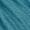 echantillon baby merino turquoise